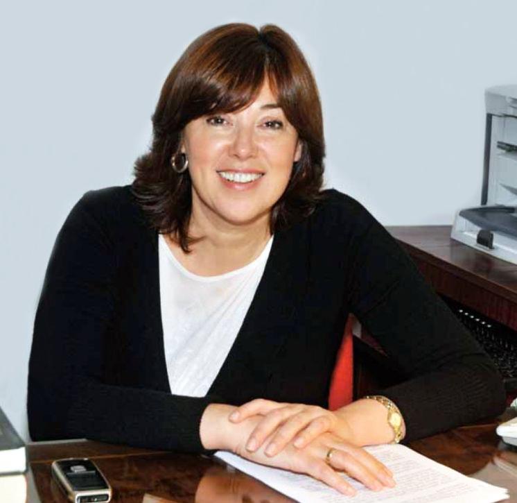 Elizabeta Nenin